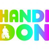 Visuel pour Nogent le Rotrou : nouvelle opération HandiDon le 10 novembre