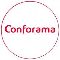 Visuel pour Dreux : Stand Handidon chez notre partenaire Conforama